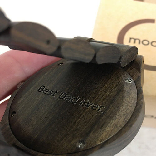 review-mens-wooden-watch-ac-bs-2.jpg