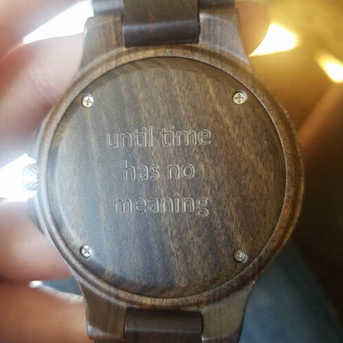 review-mens-wooden-watch-ac-bs.jpg