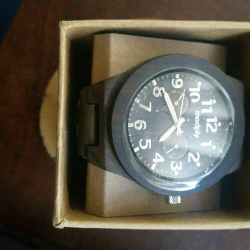 review-mens-wooden-watch-bc-bs-db.jpg