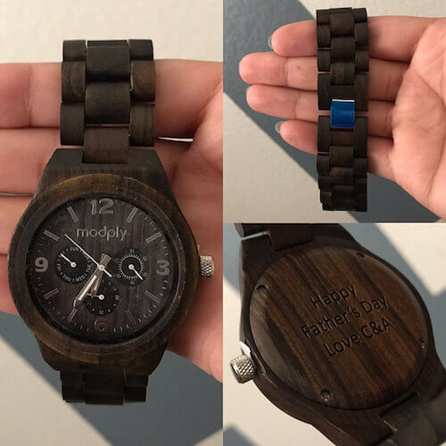 review-mens-wooden-watch-hc-bs.jpg