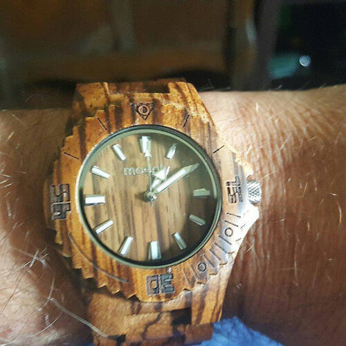 review-mens-wooden-watch-mac-zs.jpg